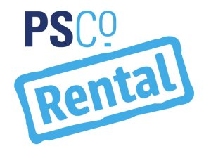 PSCo Rental