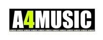 A4Music Management
