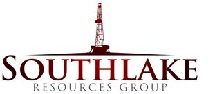 Southlake Resources Group