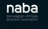 Norwegian-African Business Assosiation