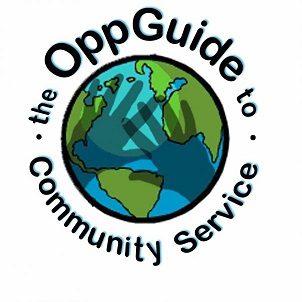 The Opp-Guide