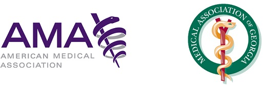 American Medical Association (AMA)
