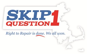 SkipQuestion1.com