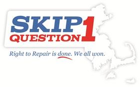 SkipQuestion1.com