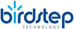 Birdstep Technology AB