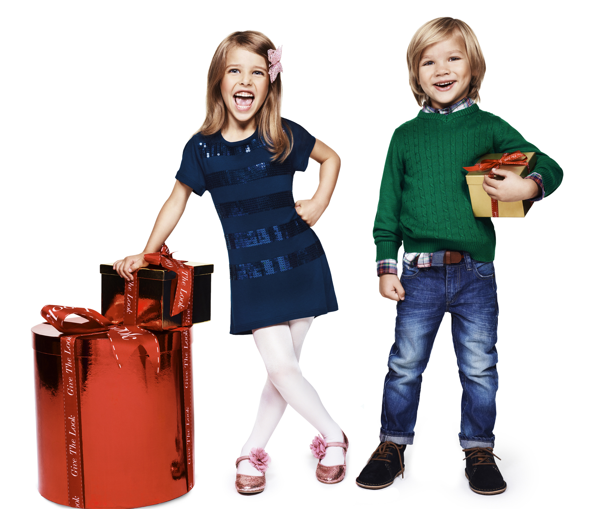 Christmas Kids Clothing & Accessories from CafePress are professionally printed and made of the best materials in a wide range of colors and sizes.