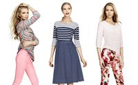 Lindex Spring 2013