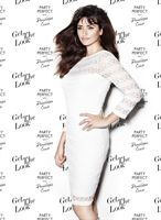 Party Perfect with Penelope Cruz for Lindex 2