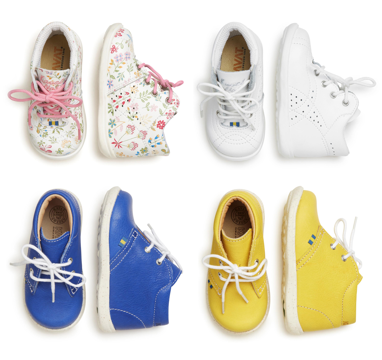 skor barn rea