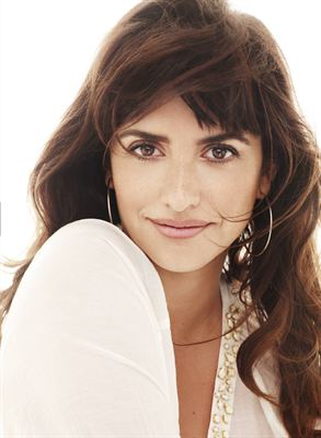Penelope Cruz for Lindex Summer Fiesta 4