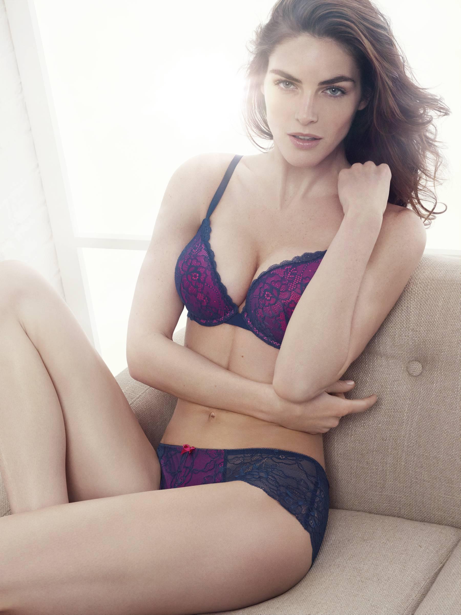 The lovely spring lingerie | Lindex Group