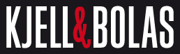 Kjell&Bolas