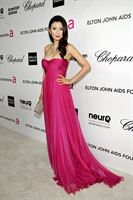 Rebecca Wang attends Sir Elton John&#39;s  20th annual Academy Awards viewing party