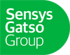 Sensys Gatso Group AB