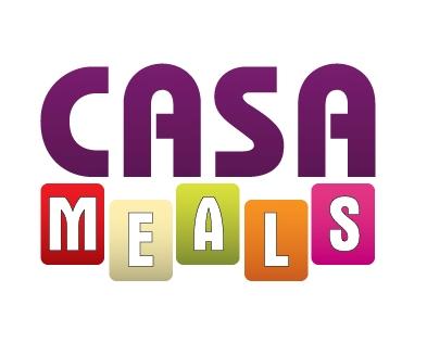 CasaMeals.Com
