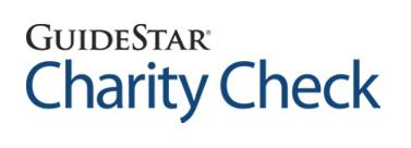 GuideStar Charity Check