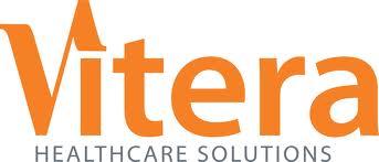 Vitera Healthcare Solutions