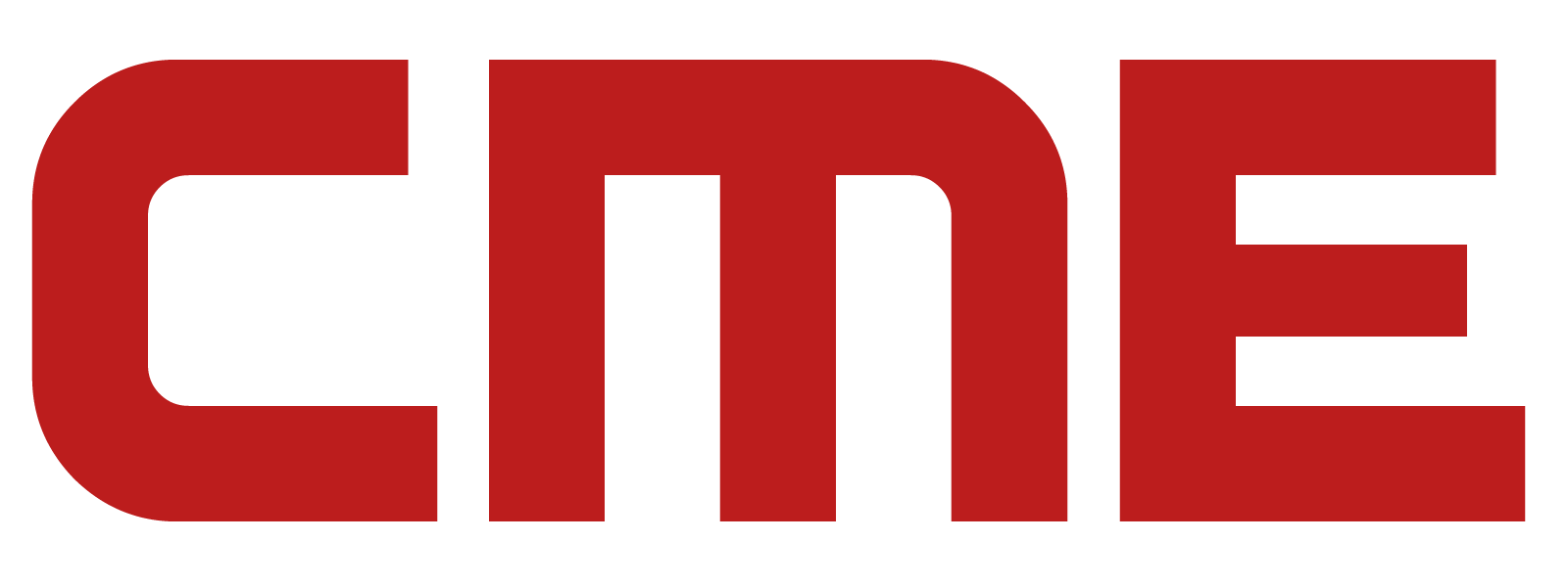 Click Media Entertainment Ltd