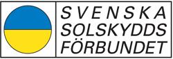 Svenska Solskyddsförbundet