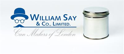 William Say and Co has reduced the time spent on load planning deliveries