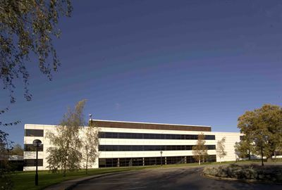D&P Holt has leased office space including 28,050 sq. ft.  to Impello PLC -  a sublease from telent