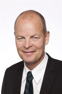 Stefan Tilk