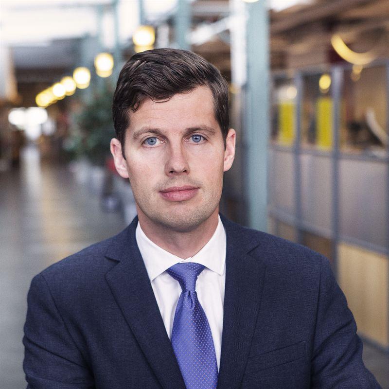 Anders-Langsved-Affarsomradeschef-Tele2-Business-Tele2-Sverige-002