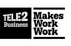 Tele2 Business