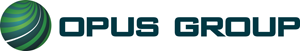 Opus Group