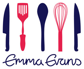 Emma Evans
