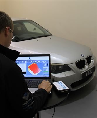 ecu remapping and car tuning
