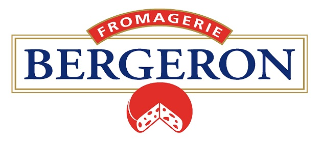 Fromagerie Bergeron