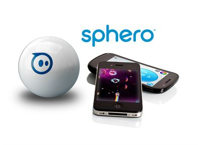 Sphero 
