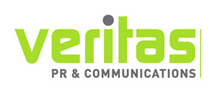 Veritas PR & Communication