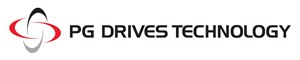 PG Drives Technology Ltd