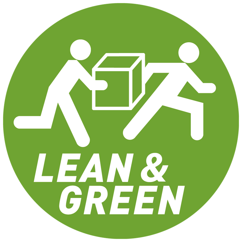 2016-06-23 Lean and Green 72dpi - PTV Group