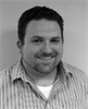 Matt Aster, Inbound Marketing Manager, Precision Dialogue