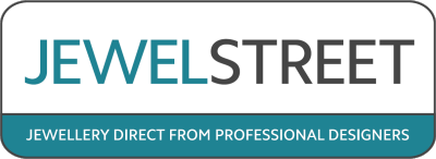 JewelStreet