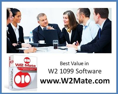 1099 S Software From Realtaxtoolscom Simplifies 2012 2013 Real