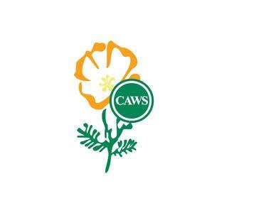 California Association of International Baccalaureate World Schools