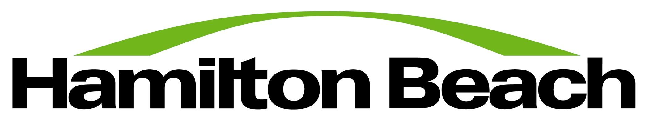 hamilton beach brands inc executes exclusive five year