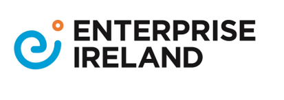 Enterprise Ireland