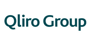Qliro Group AB (publ.)