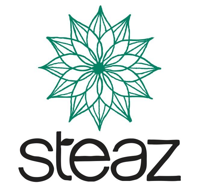 Steaz®