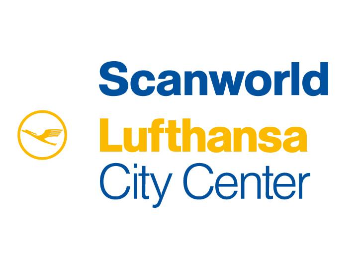 Scanworld