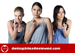 Dating site us