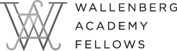 Wallenberg Academy Fellows