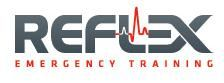 Reflex Emergency Training