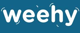 Weehy.com
