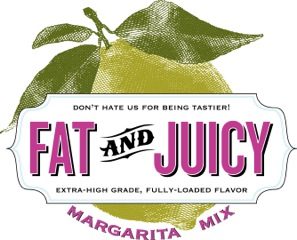 F&J Beverage Company - Fat & Juicy